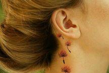 tattuaggi