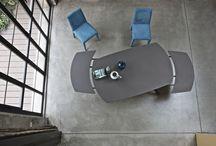 Nuovo catalogo Marzo 2015 / Nuovo catalogo tavoli, sedie e sgabelli di Marzo 2015