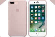 Apple iPhone 7 and iPhone 7 Plus Cases Online UAE