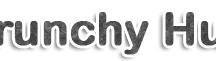 Crunchyhub / Get Latest updates about Technology, Blogging, Latest Mobiles, Internet Marketing, Wordpress, SEO, Adsense, Adwords, Tips and Tricks about Web technology. For More Details Visit http://www.Crunchyhub.com
