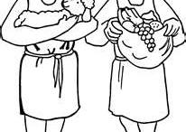 Káin és Ábel