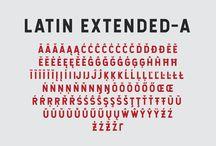 Free fonts | Design