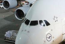 cargo flight_1