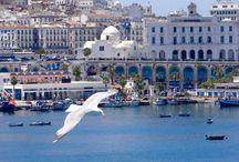 Algeria photos