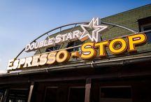 DoubleStar Club Stop, Považská Bystrica / Predstavíme si club DoubleStar Stop v Považskej Bystrici, ktorý nájdete na adrese Žilinská 810, Považská Bystrica.