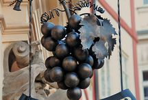 banderola vino
