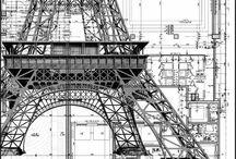 Travelling_ Paris