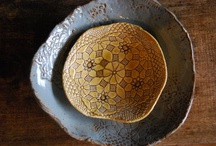 Everything Ceramics / Beautiful and inspiring ceramics, ceramica