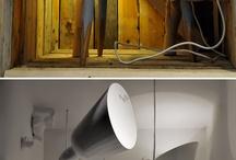 objeto - artefacto/utensilio hogar