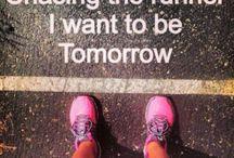 Work and Sweat