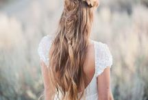 penteados tranças