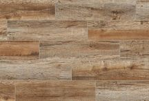 Santa Rosa Plank