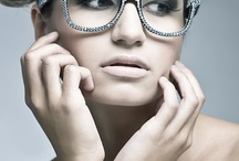 geek chic / it's a spectacle / by anu o