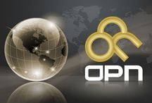OPN-Sitetalk