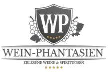Weingüter | Wein-Phantasien / Wir präsentieren euch hier herausragende nationale sowie internationale Weingüter!