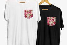 Hoodies / Sweater / T-Shirts / Hoodies, Sweater & T-Shirts from Manufaktur13