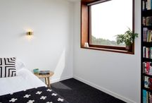 Carpets/flooring