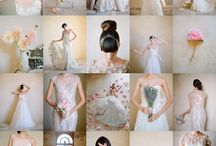 Wedding Thing Inspiration
