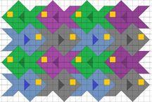 math origami