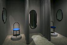 The Department Store - Lee Broom Milan 2015 / Lee Broom in Milan 2015