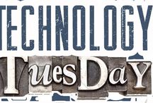 Technology Help! / Technological advice and solutions through articles and video tutorials.