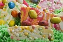 Easter / by Melanie Souza Guffey