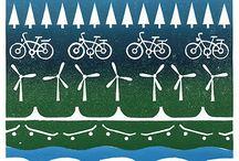 Renewable Energy / by Entrust Energy