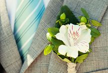 bouts & corsages