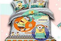 Kids Bedding, strollers, car seats, and more...