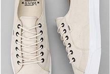 clothes shoes