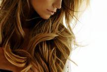Beauty<3 / by Julia Divkovic