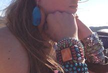 Bracelets / Bracelets