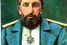 Abdülhamid Han Rh.a