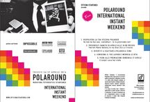 polaround