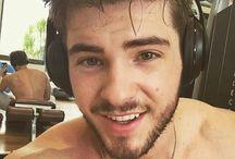 Cody Christian <3