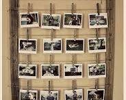 marcos para fotos