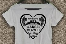 https://arjunacollection.ecrater.com/p/29692736/valentines-day-t-shirt-to-my-wife