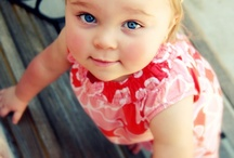 for my baby Rose / by Erin Nemetz