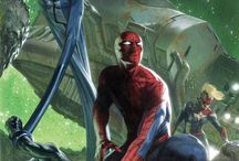 Avengers (Ultimate,Earth-199999,616)