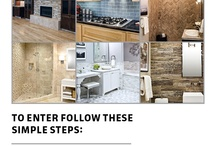 The Tile Shop Inspiration