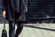 Modetrend street style