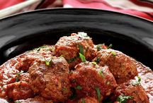 Paleo Crockpot Recipes / Paleo Crockpot Recipes and Paleo Slow Cooker Recipes / by Bravo For Paleo