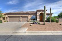 10986 E Raintree Drive, Scottsdale, AZ