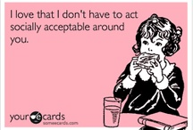 My life / Yep thats my life hahaha / by Becca Romesburg
