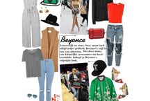 Harper's BAZAAR NL Shopping Editor
