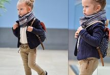 kids fashion looks