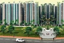 Bharat City Ghaziabad / Bharat City is the residential project of BCC group and HDFC. Bharat city Ghaziabad is offering 2/3 bhk flats with lavishing features and ultra modern amenities.