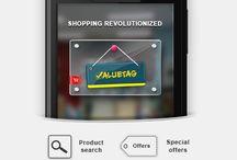 ValueTag -Best Online Price Comparison India app / ValueTag App is a great tool for online comparison shopping in India.