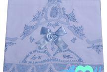 Cueiro lençol de xixi