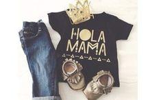 Baby Mendoza